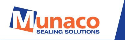 Munaco Sealing Solutions